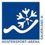 Wintersport-Arena-Sauerland