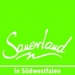 sts_logo_gruen