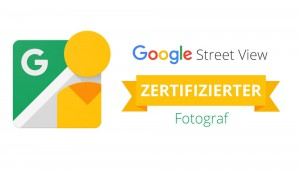 Logo Google TrustedPro
