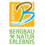 Bestwig_Logo