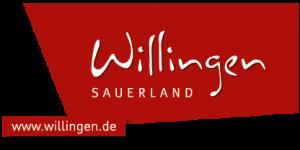 Logo-Willingen-Sauerland-mit-web