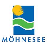 Möhnesee-Tourismus