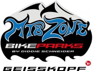 MTB-Zone Bikeparks Logo 2019-02-10