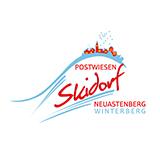 Skidorf-Neuastenberg-Neuastenberg