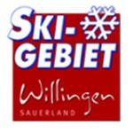 Skigebiet-Willingen