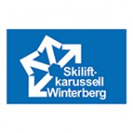 Skiliftkarussell-Winterberg