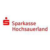 Sparkasse-Hochsauerland