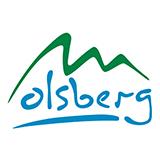 Stadt-Olsberg