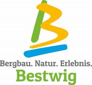 logo_bestwig_mit_textelementen